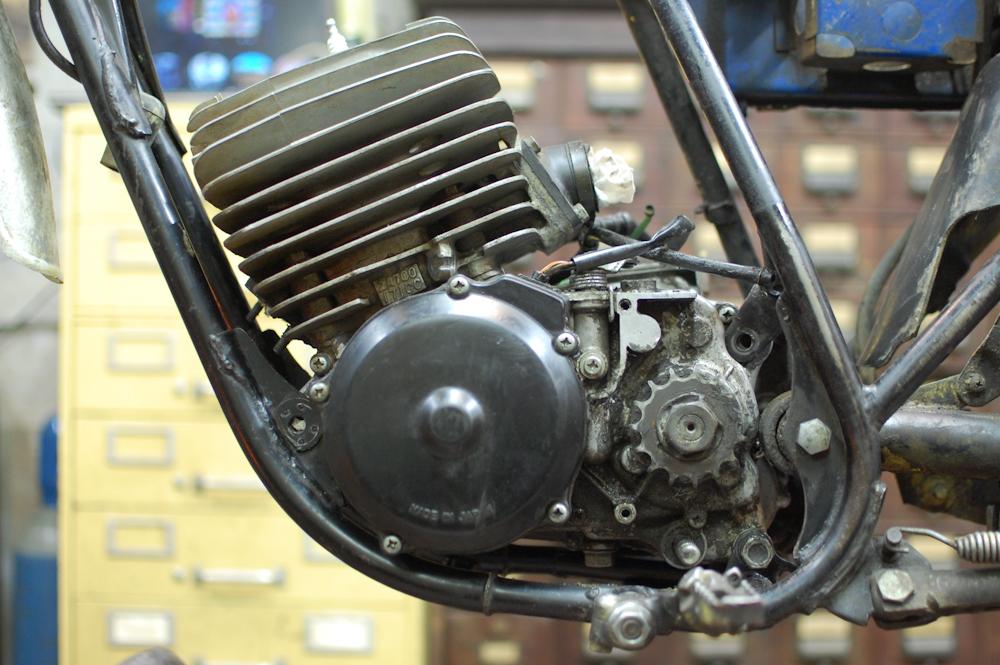DtMx Conversion-9