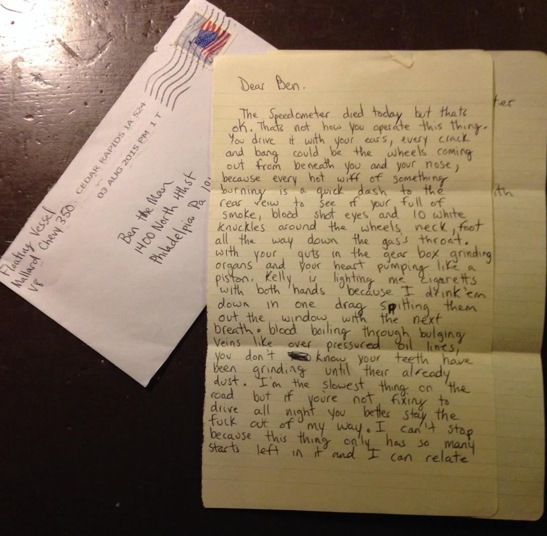 Letter_From_Dan