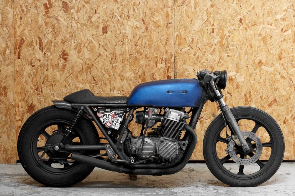 motorcycle_monkee_44