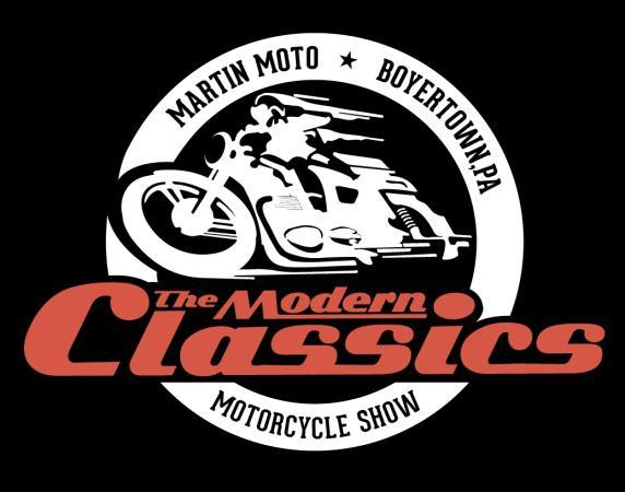 modern-classics-button