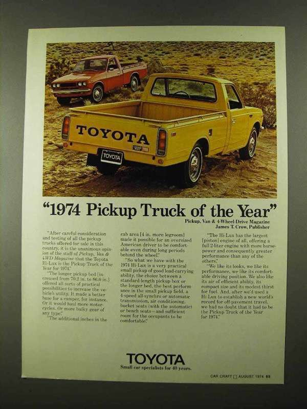 toyota_vintage_ad_19