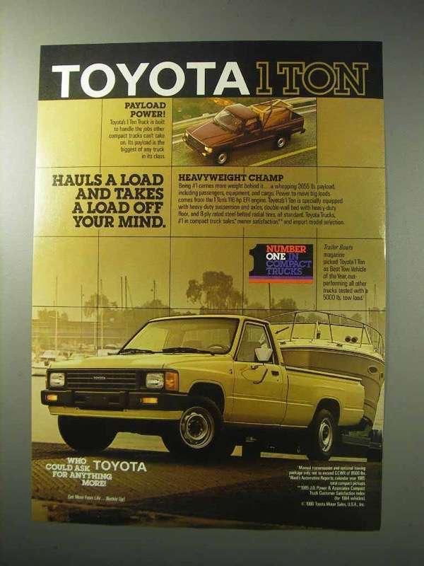 toyota_vintage_ad_20