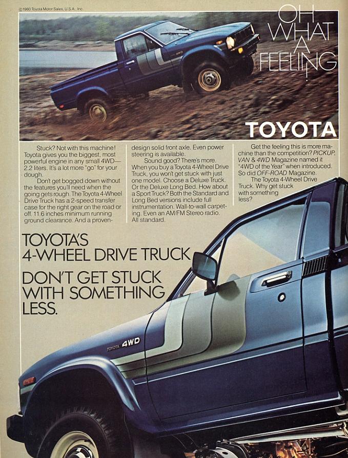 toyota_vintage_ad_33