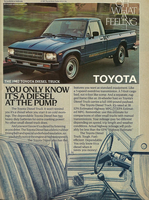 toyota_vintage_ad_6