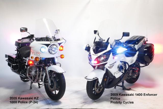 KawasakiPoliceMotorcycle8