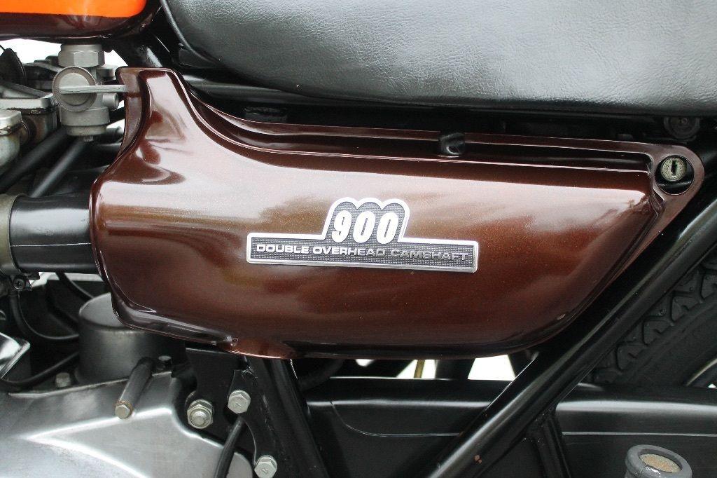 s-l1600 (9)