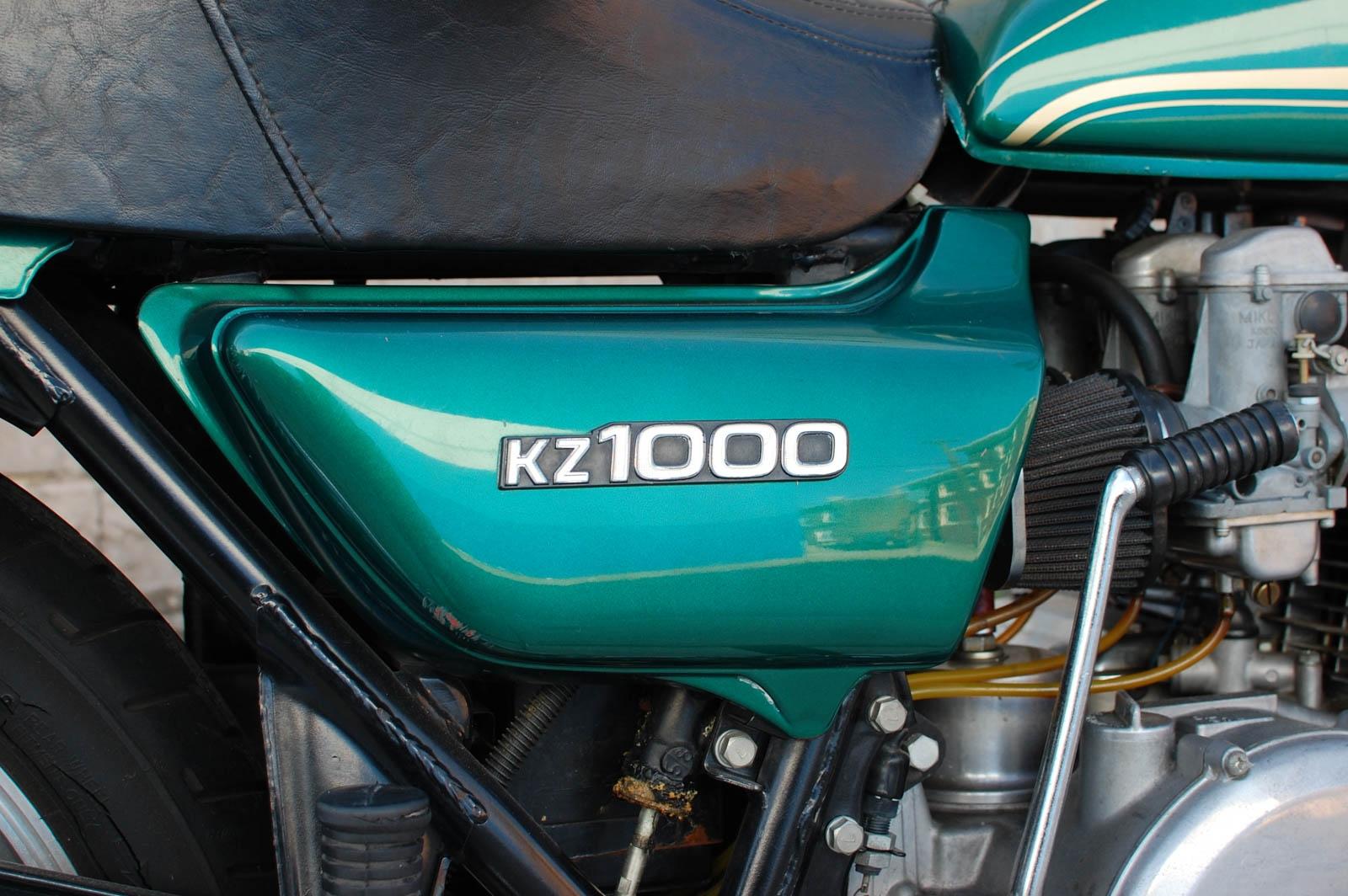 1978Kz1000-16